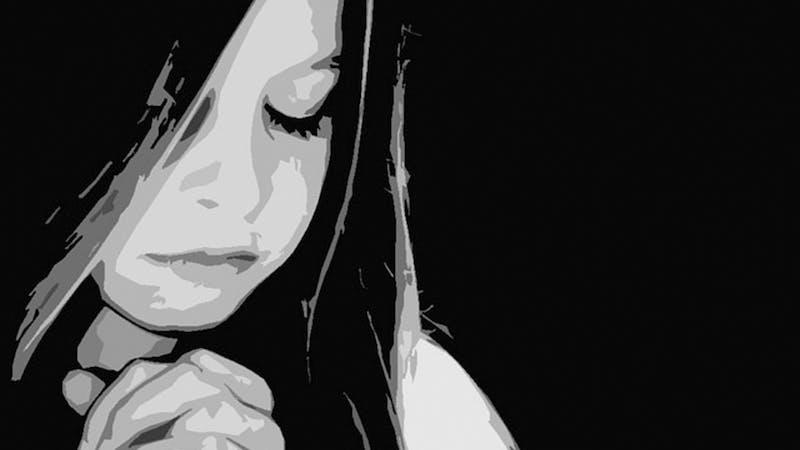 Bønnens makt