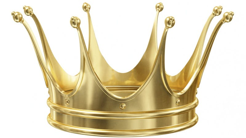 Drama queens – på leit etter drama