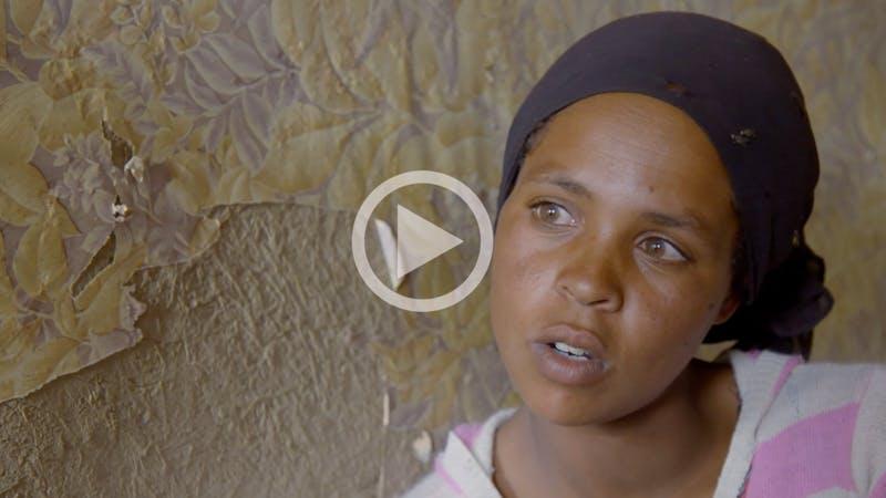 125 millioner jenter omskåret