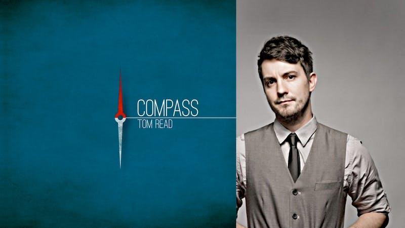 Tom Read – Compass