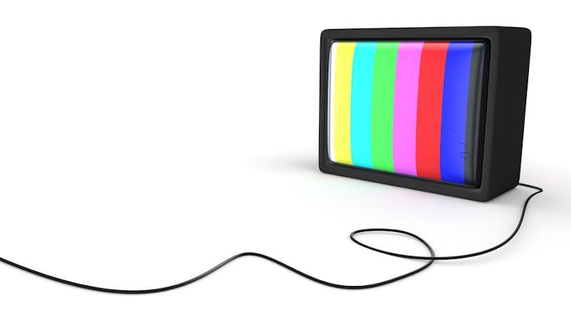 Å være en bevisst tv-seer