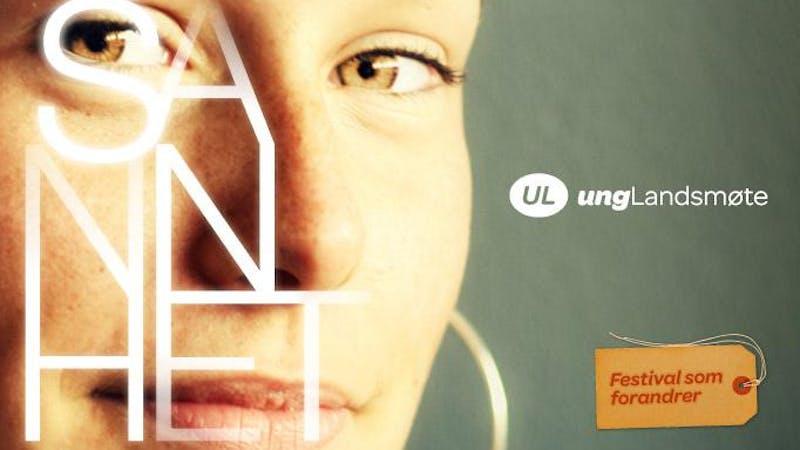 UL-taler 2011