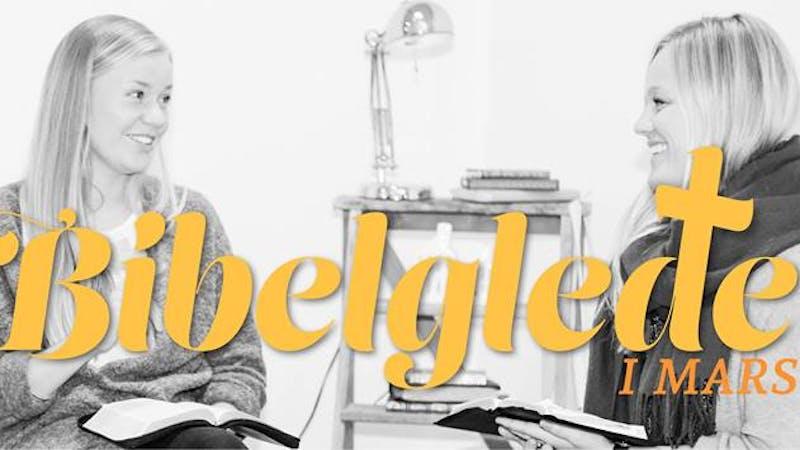 5 forslag til bibelleseplaner