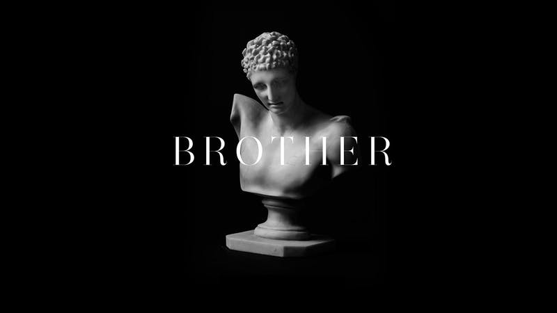 the Brilliance – Brother