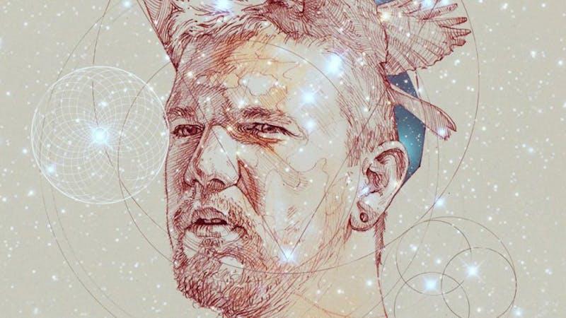 Jonathan Thulin – Science Fiction