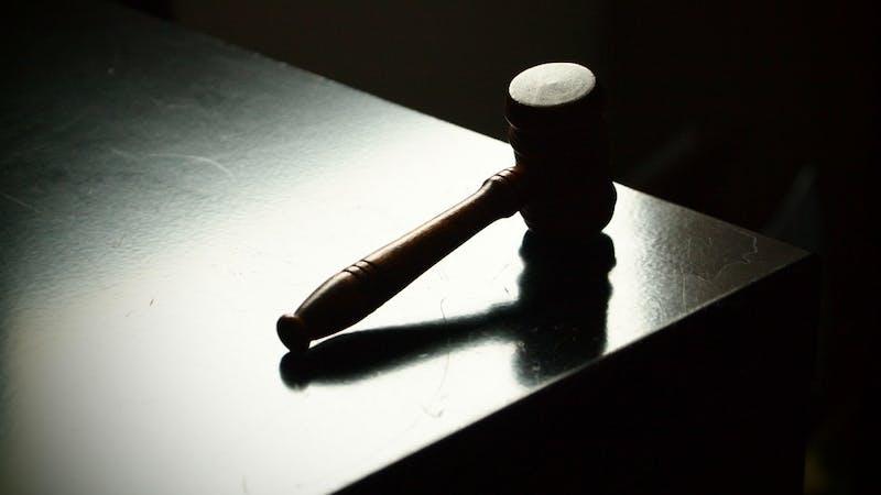 Rettferdiggjørelse
