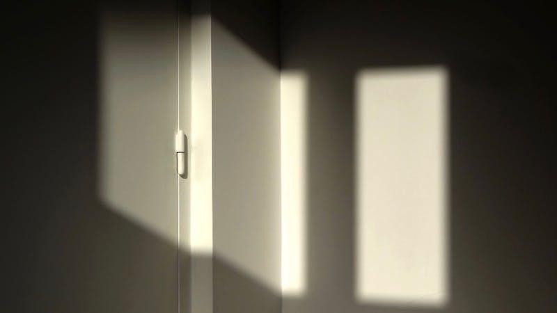 7 måter å være lys i mørket