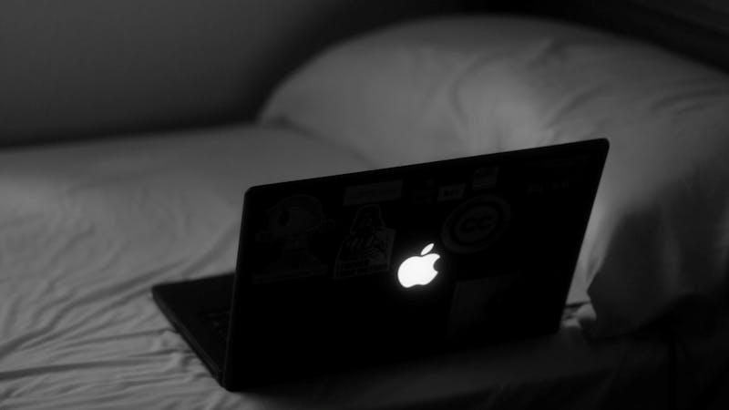 6 praktiske tips til å håndtere pornofristelser
