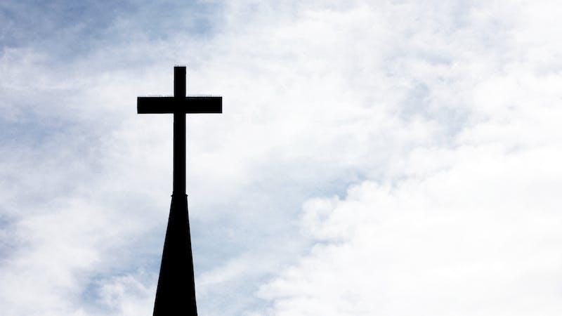 Guds kraft til frelse