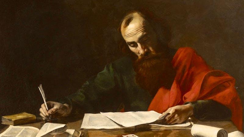 Paulus brev til Titus
