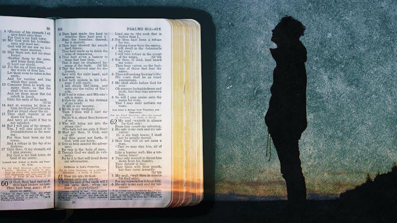 3 måter Gud kan jobbe i livet ditt – også når det stormer