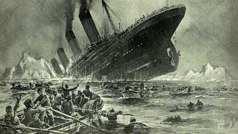 Tok stor risiko – for å berge så mange som mulig