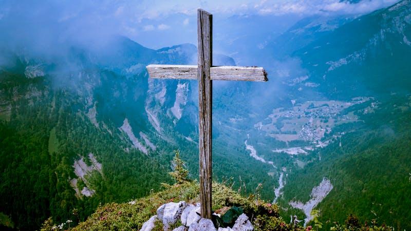 Kan vi vite om Jesus sto opp fra de døde?
