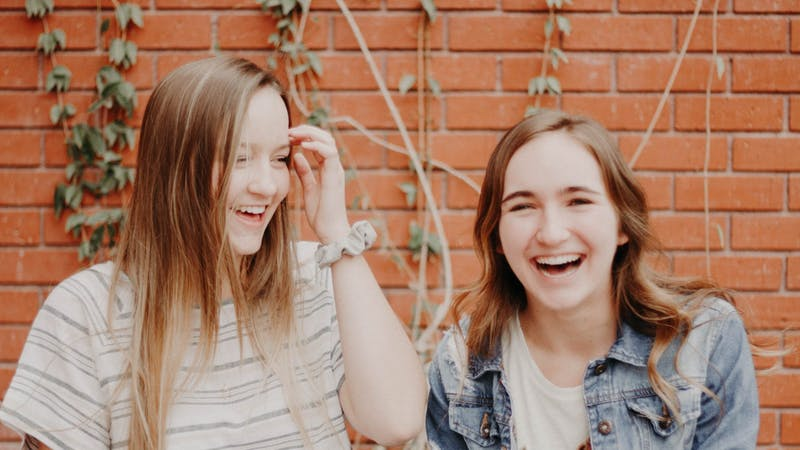 Fem gode tips til hvordan du skaffer deg venner på et nytt og ukjent sted