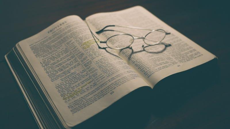 Messias-profetier i Det gamle testamentet