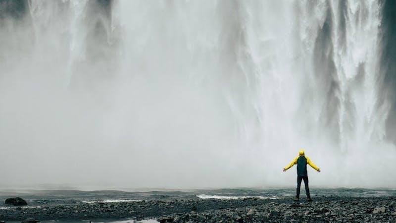 11 tips som kan være gode når livet føles litt for stort