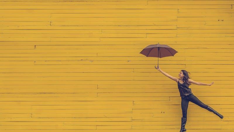 5 tips til deg som ønsker å feire Kristi himmelfart på fullkomment vis