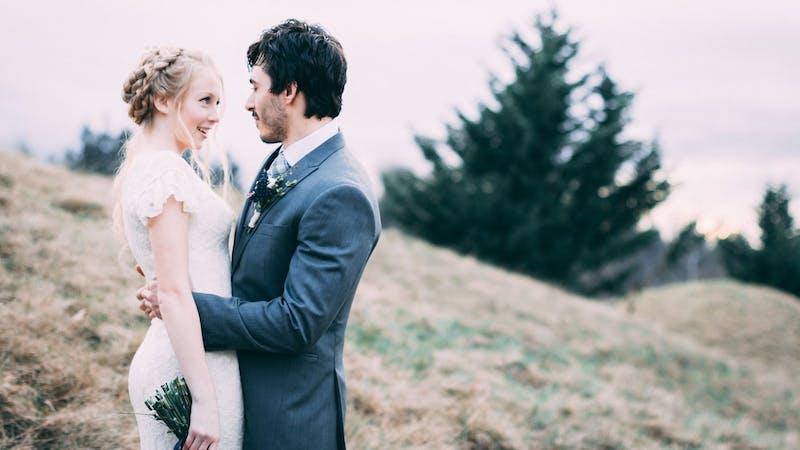5 sunne tips til et nåværende eller fremtidig ekteskap