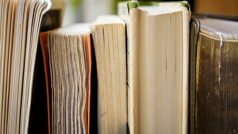 Lærebøker skriver flere ganger feil eller misvisende om kristen tro