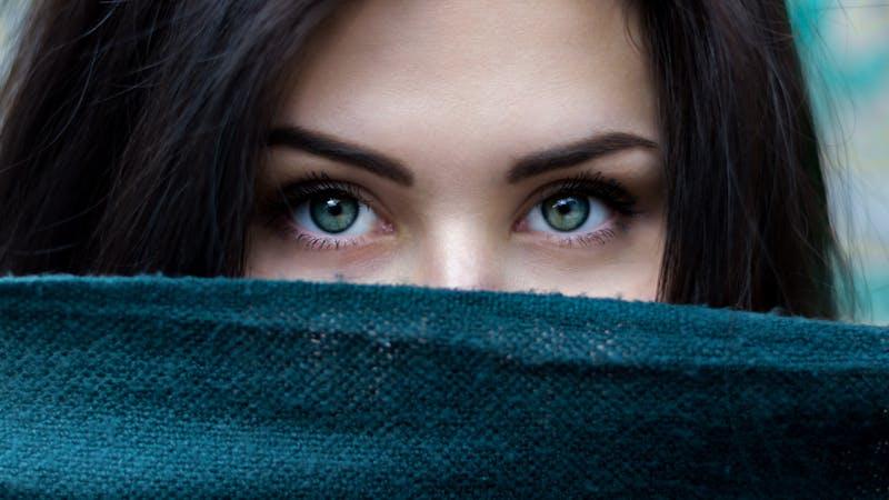 – Den beste måten å kvitte seg med fremmedfrykt på er å bli kjent med noen som er annerledes enn seg selv