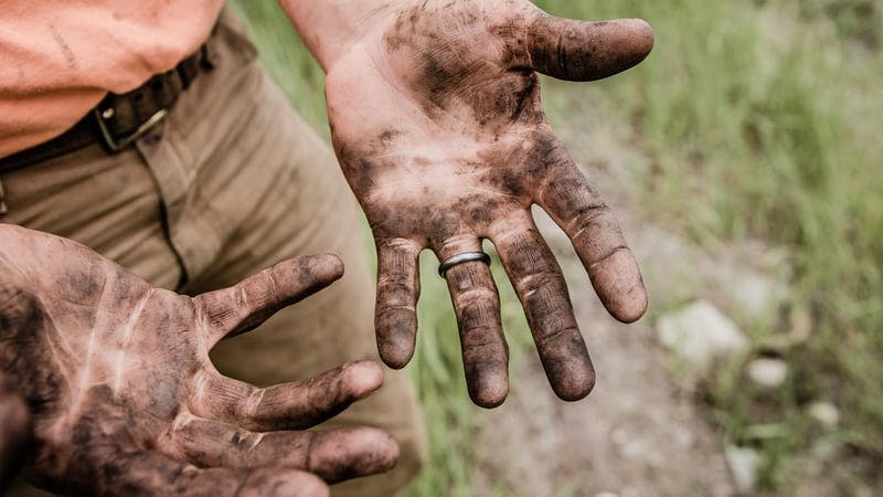 8 tips på veien ut i arbeidslivet