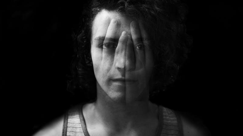 5 nøkler til å overvinne frykt