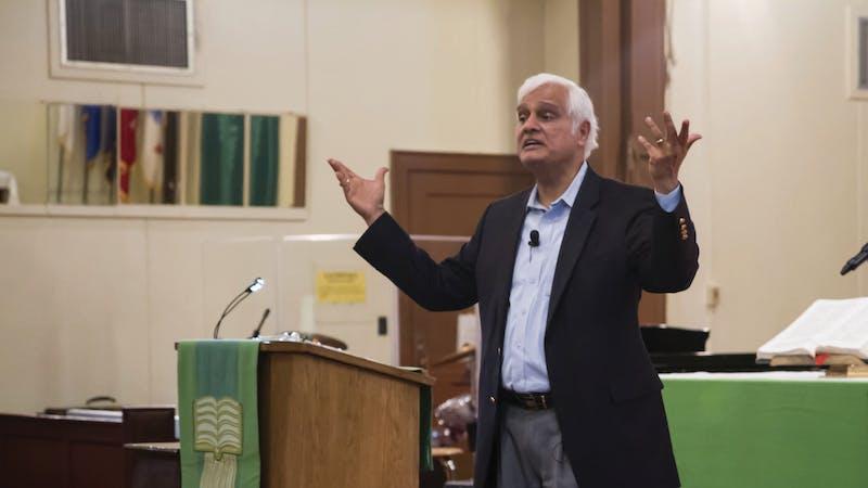 3 ting vi kan lære av kristne lederes fall