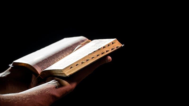 10 bibelvers om å leve ærlig