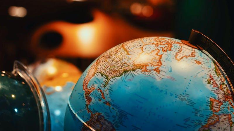 Kan vi fremskynde Jesu gjenkomst ved å drive misjon?