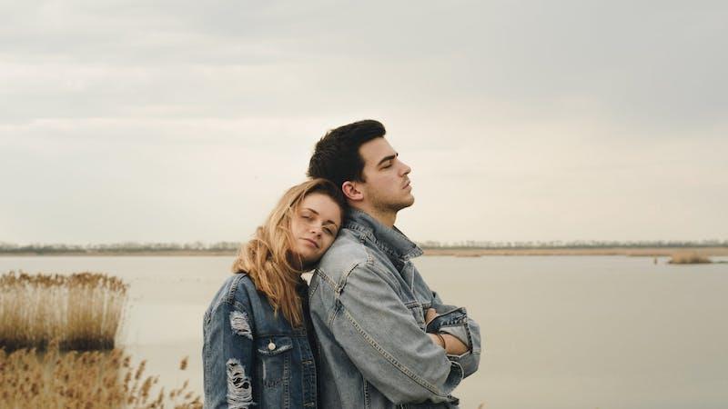 Hva er det som gjør at dating oppleves så vanskelig for mange single kristne?