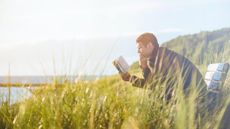 7 forskjellige måter å lese Bibelen på
