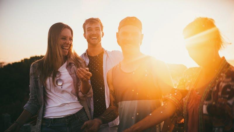 7 ting å gjøre i høstferien
